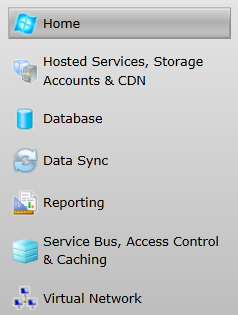 How to Add a Co-Administrator to a Windows Azure Account